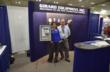 Girard Equipment gives The NTTC Show in Louisville a two thumbs up.